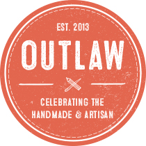 Outlaw Summer Market|Falmouth Week