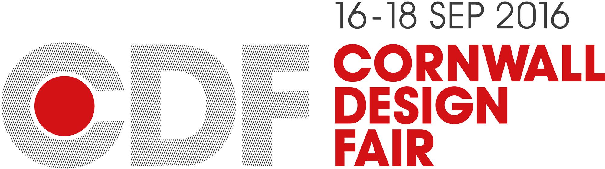 Cornwall Design Fair