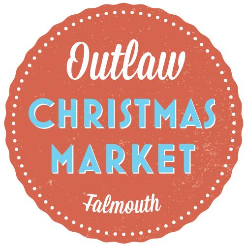 Outlaw Christmas Market