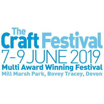 Craft Festival - Bovey Tracey